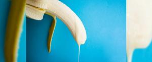 Wie riecht Sperma? - Sperma Volumen Erhoehen